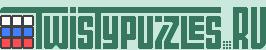 TwistyPuzzles.RU